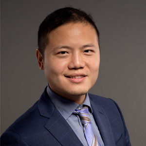 William Wei leads Zahn Law Group PLLC's China team and focuses on the practice areas of Tax and Corporate Law